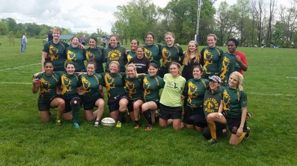 DWRFC Playoffs 2016 (2)