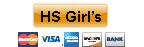 hs-girls